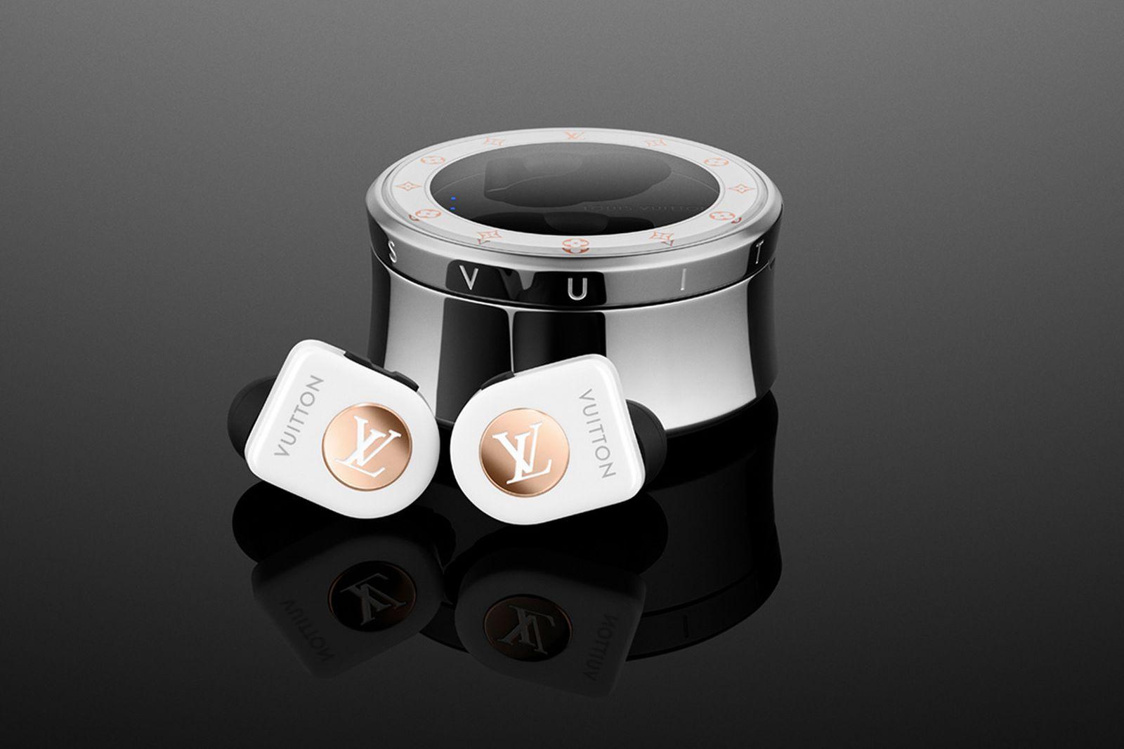 louis-vuitton-wireless-earphones-horizon-second-release-02