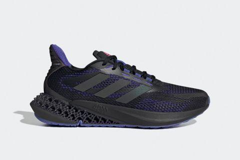 4DFWD Pulse Shoes