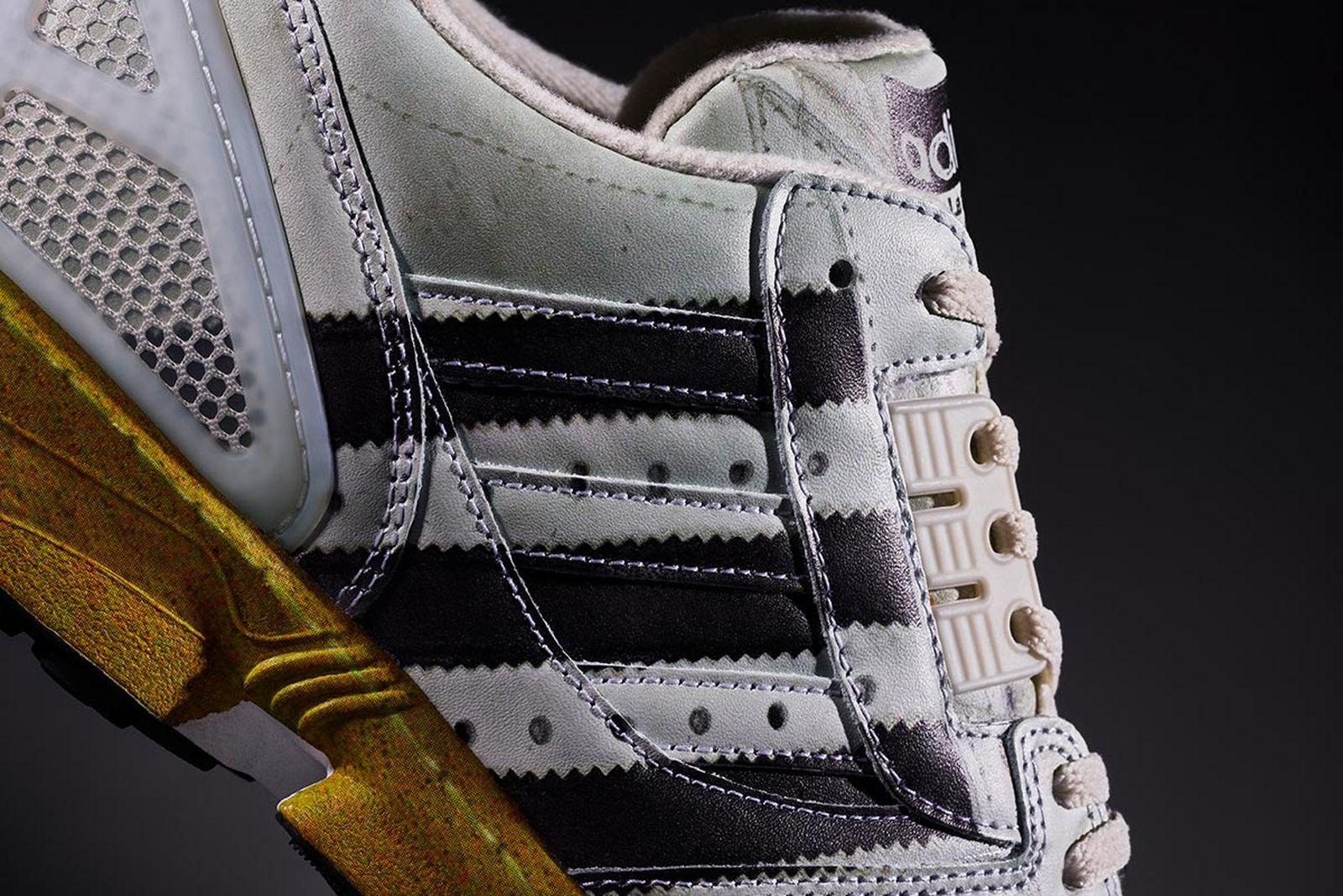 adidas-zx-8000-superstar-release-date-price-01
