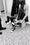 rick-owens-converse-chuck-70-release-info-06