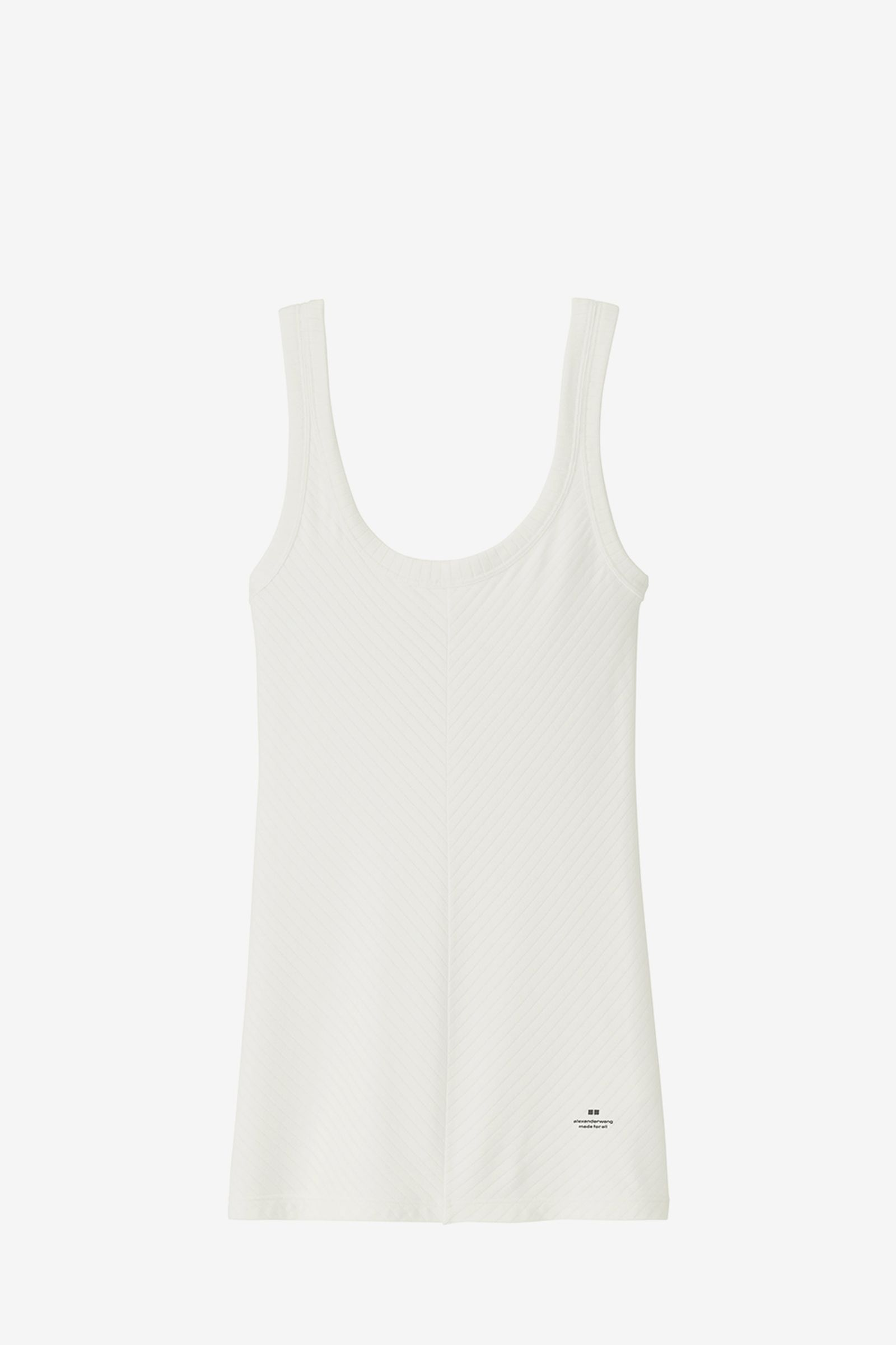 alexander wang uniqlo fw18 collection womens