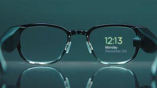 focals smart glasses focals by north