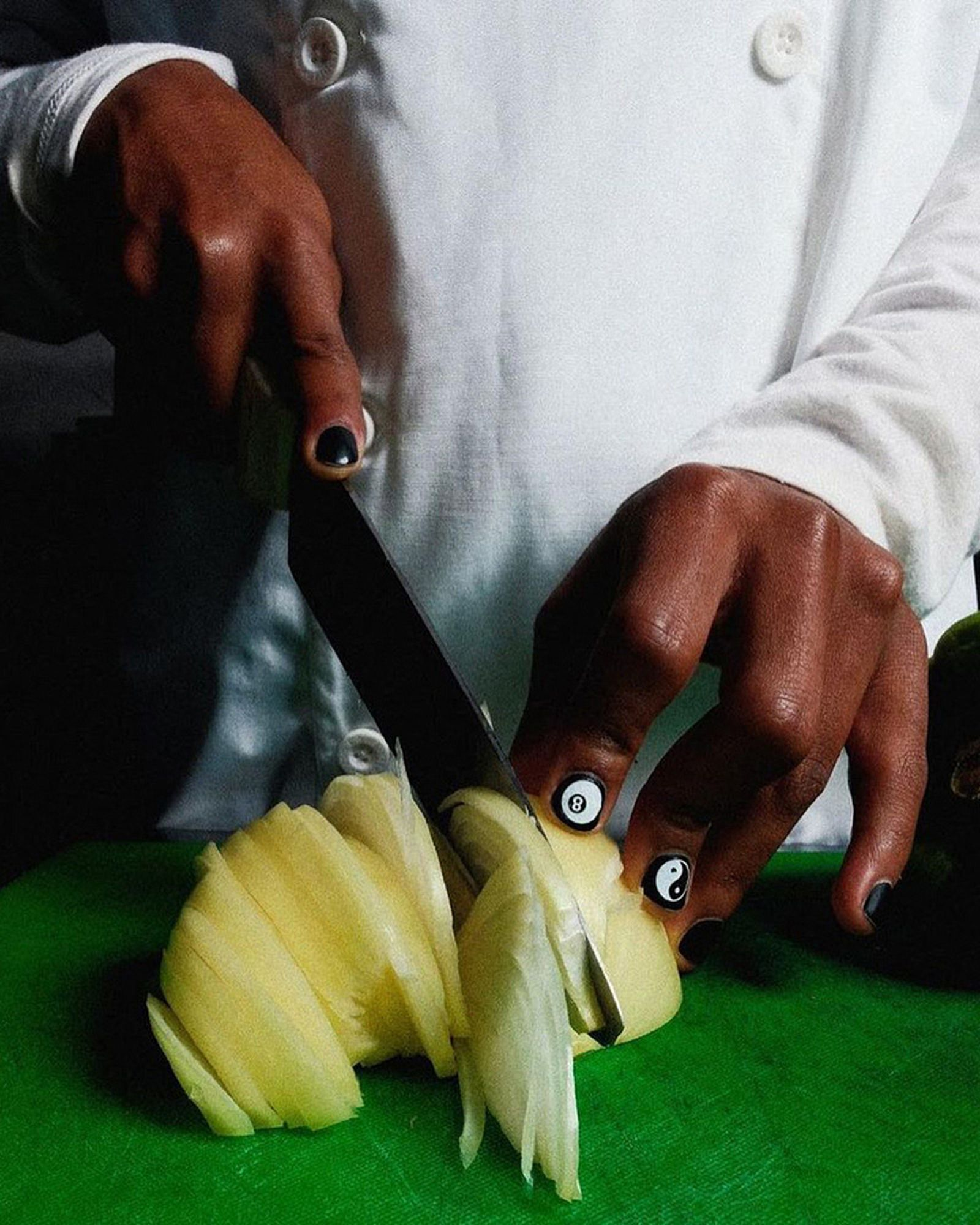 yachty-nails-01