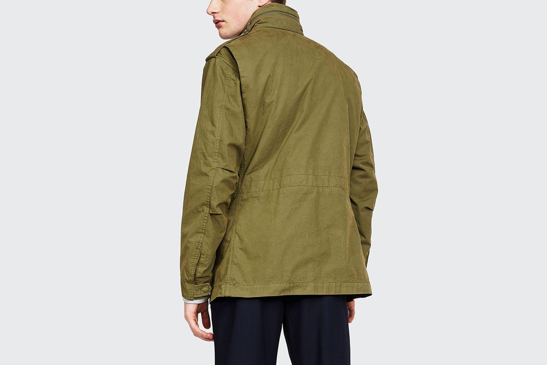 M65 Original Jacket