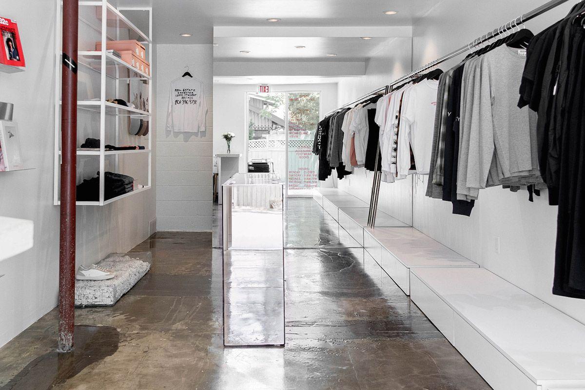 online store 4a8e8 a50ea Hathenbruck  Selling Streetwear in Salt Lake City
