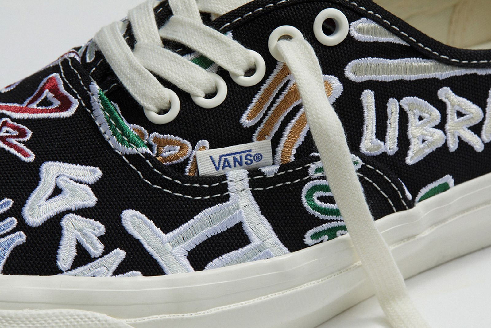 vans-og-authentic-lx-zodiac-release-date-price-03