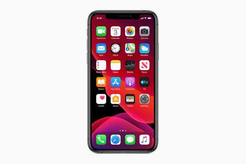apple ios 13 3d touch