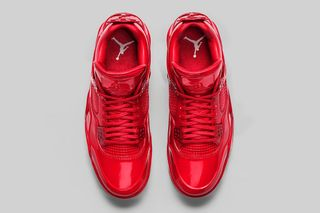 eee42486be80 Air Jordan 11Lab4