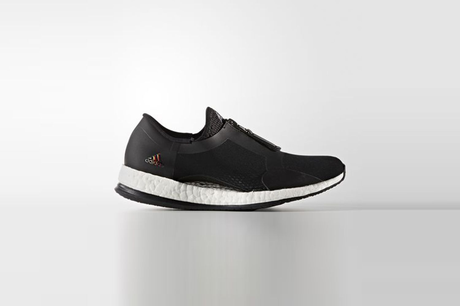 Pure Boost X Trainer Zip