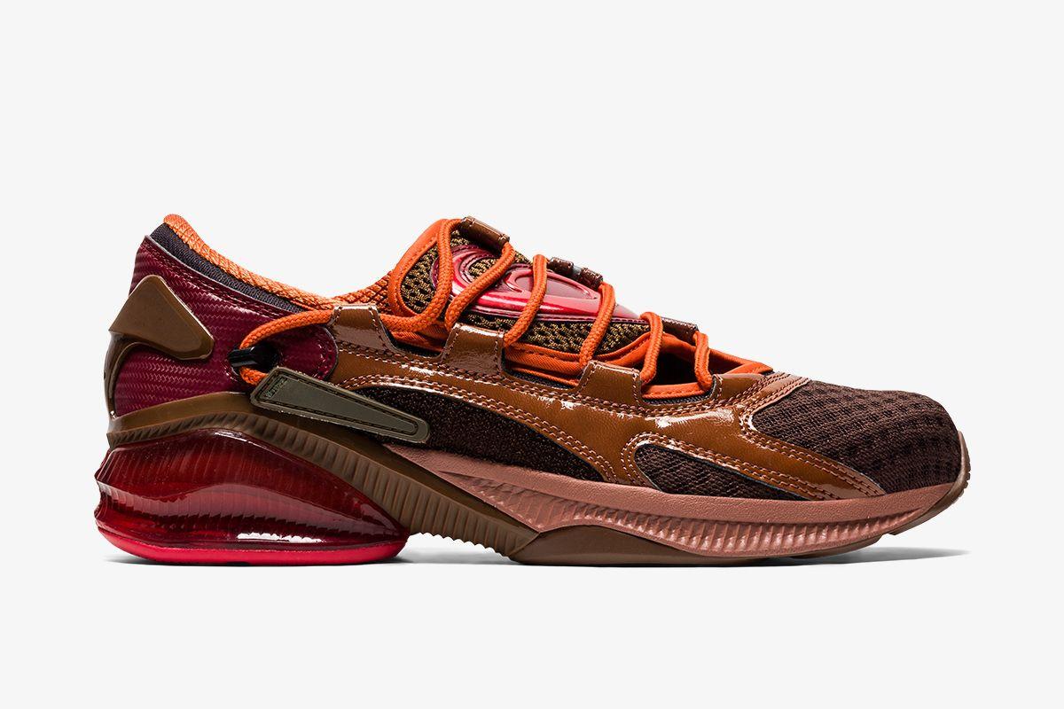 ASICS & Kiko Kostadinov Unveil Their Latest Hybrid Sneaker 16
