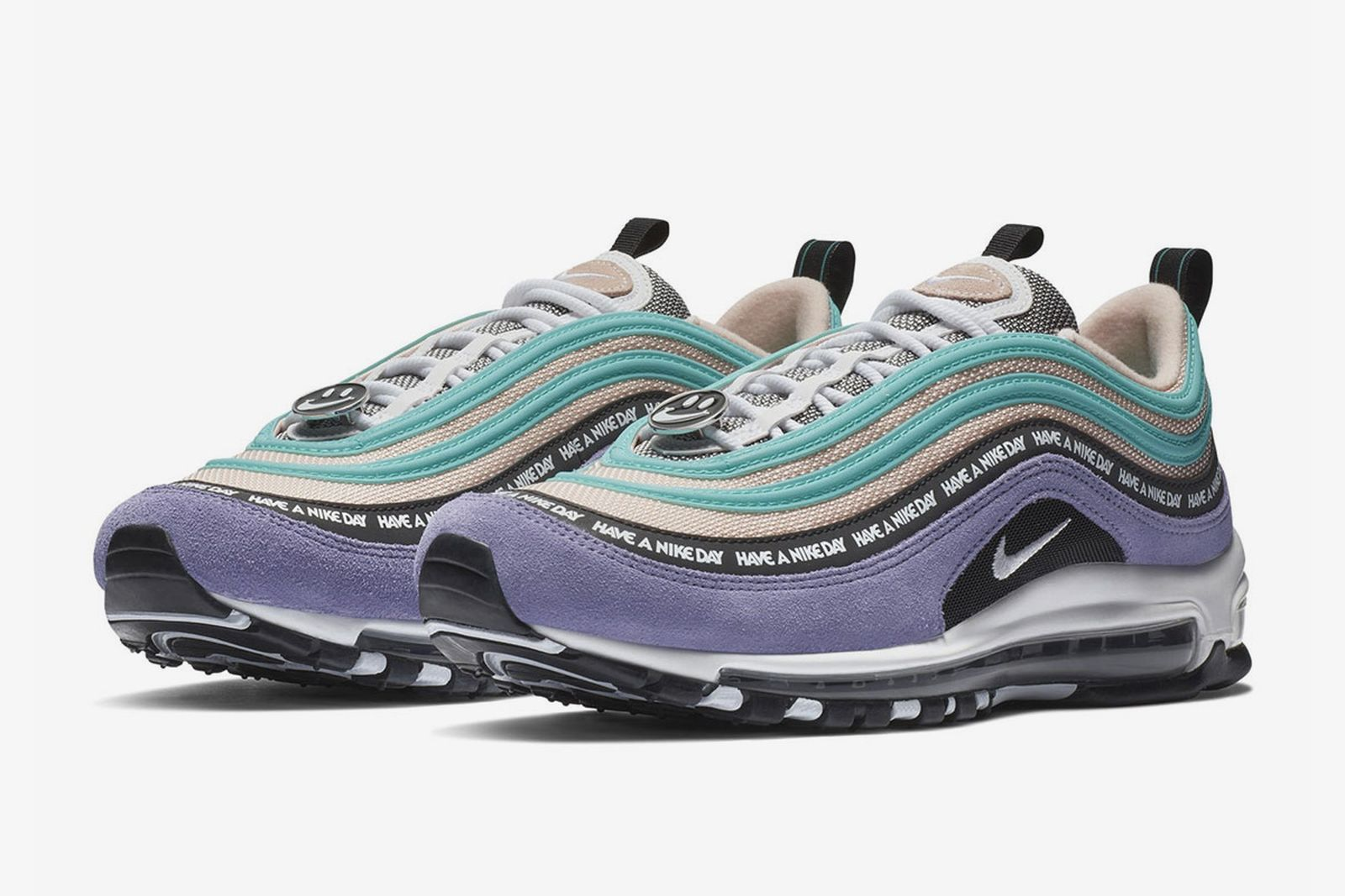 air max 97 have a day
