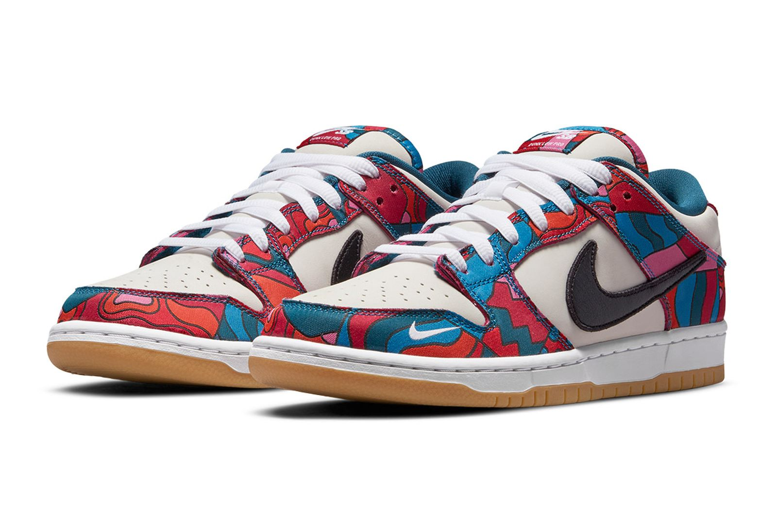nike-sb-dunk-olympics-pack-release-date-price-06