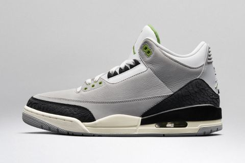 7d4fe86747eb Air Jordan 3  A Beginner s Guide to Every Release