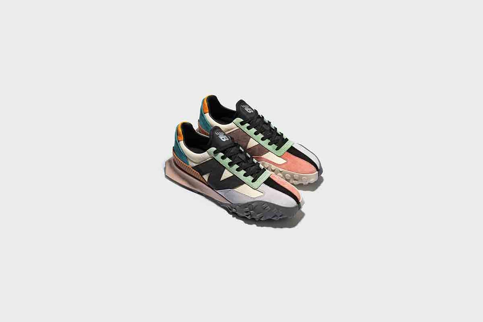 new-balance-xc-72-multicolor-release-date-price-02