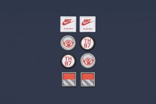 wholesale dealer 41e67 6e690 2 more. Previous Next. Today Nike gives us a first look at the upcoming Nike  Air Max 1 Patch OG.