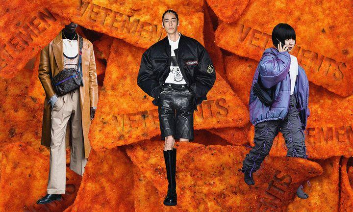 190803 ED WEB Fast Food is the New Streetwear 3000x2000 feat