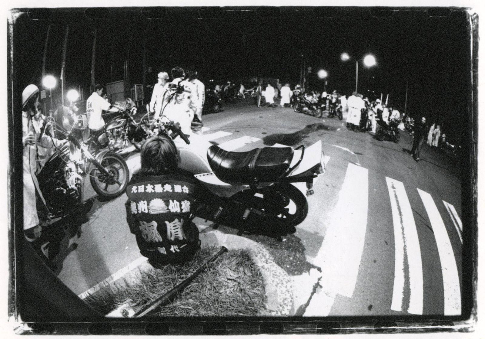 bosozoku-the-stylish-legacy-of-japans-rebel-motorcycle-gangs-13
