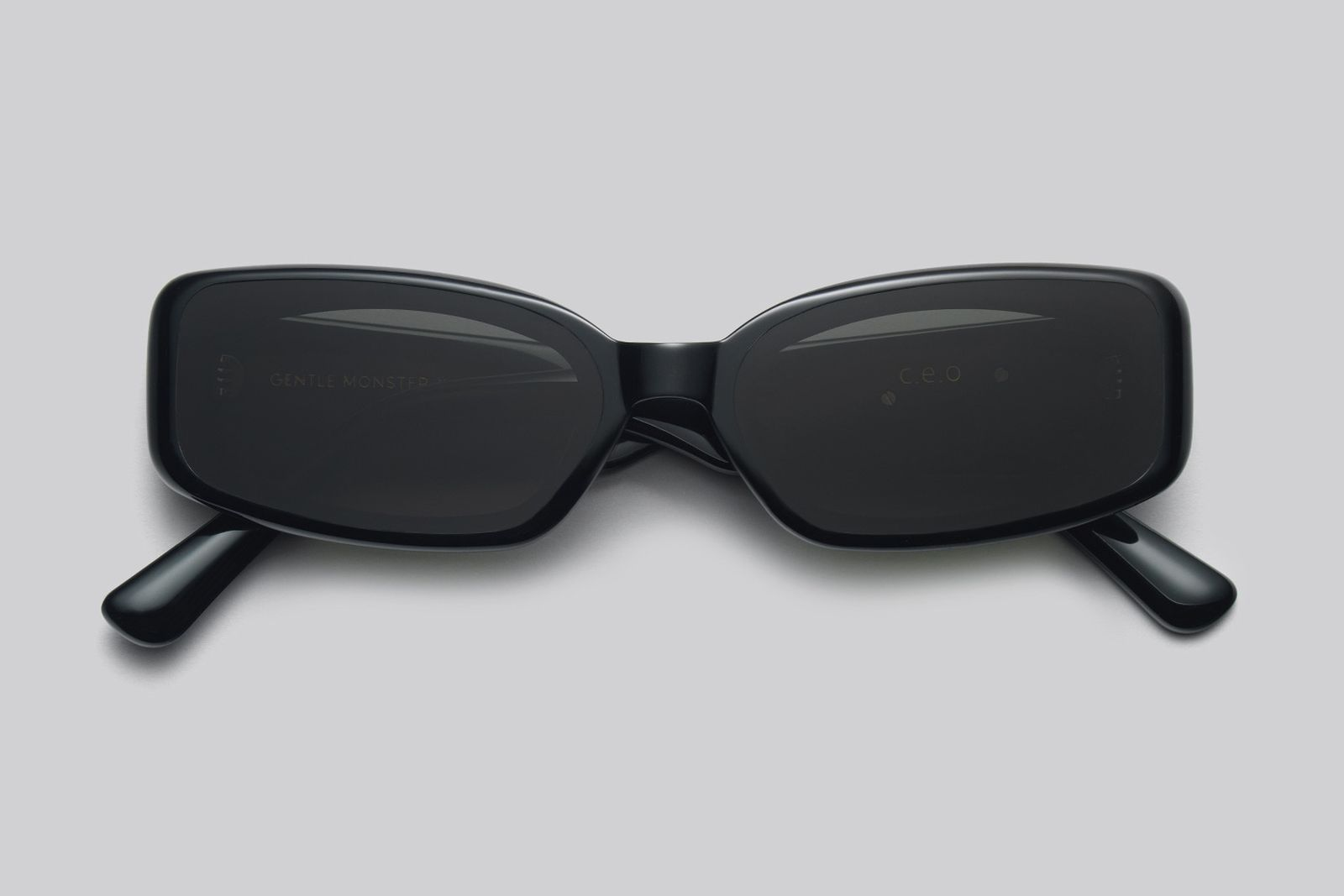 alexander wang gentle monster fw18 sunglasses