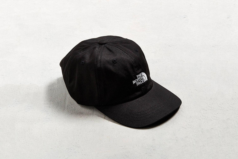 Basic Dad Hat