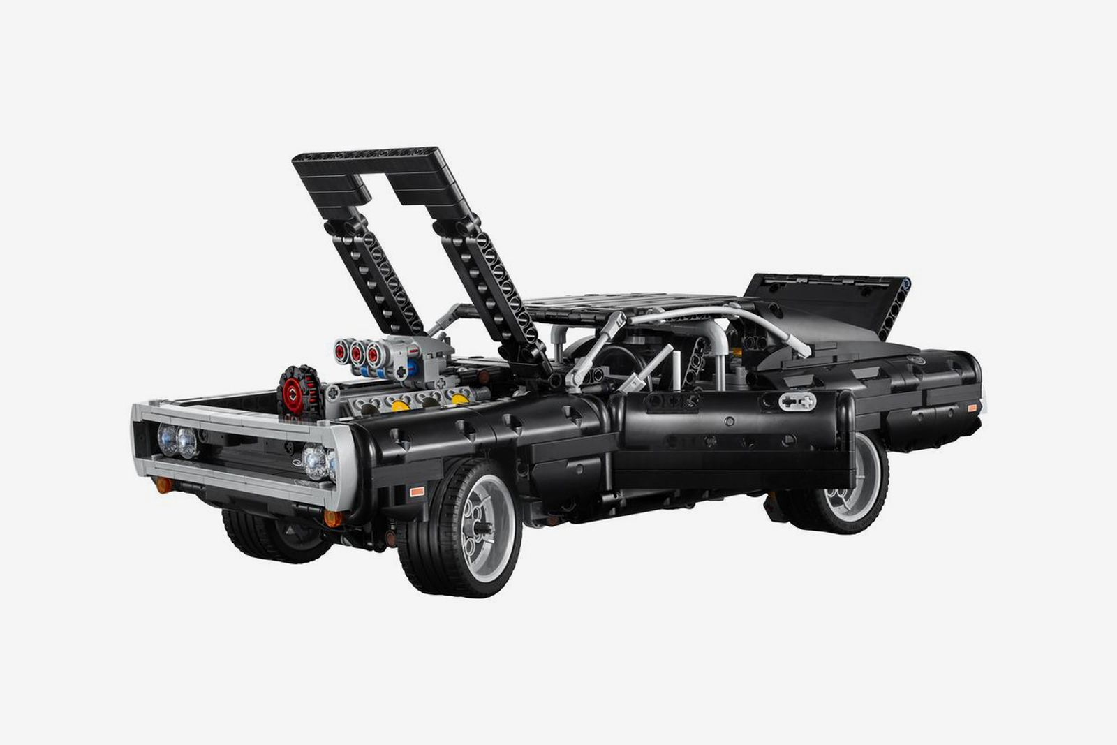 lego-fast-and-furious-dodge-charger-09