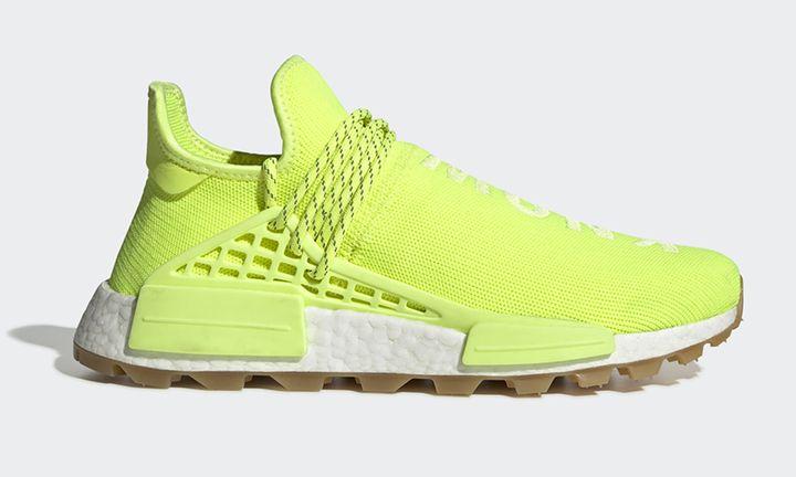 adidas pharrell sneakers adidas Originals by Pharrell Williams