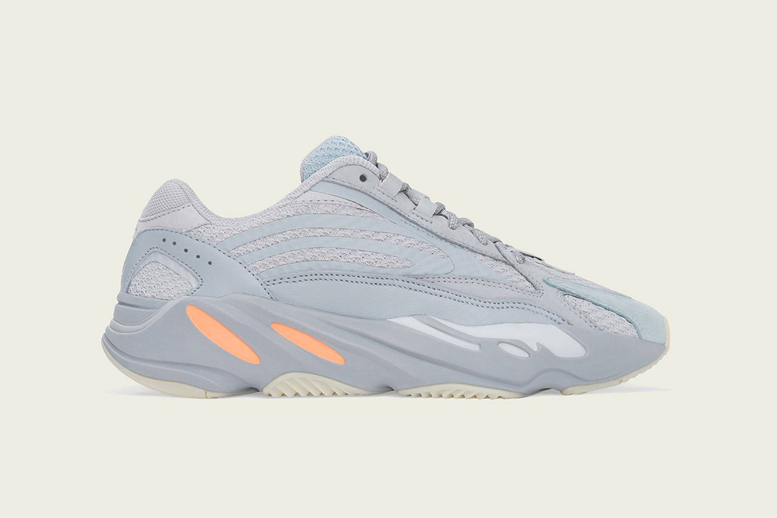 adidas yeezy boost 700 v2 inertia release date price Grailed StockX adidas Originals