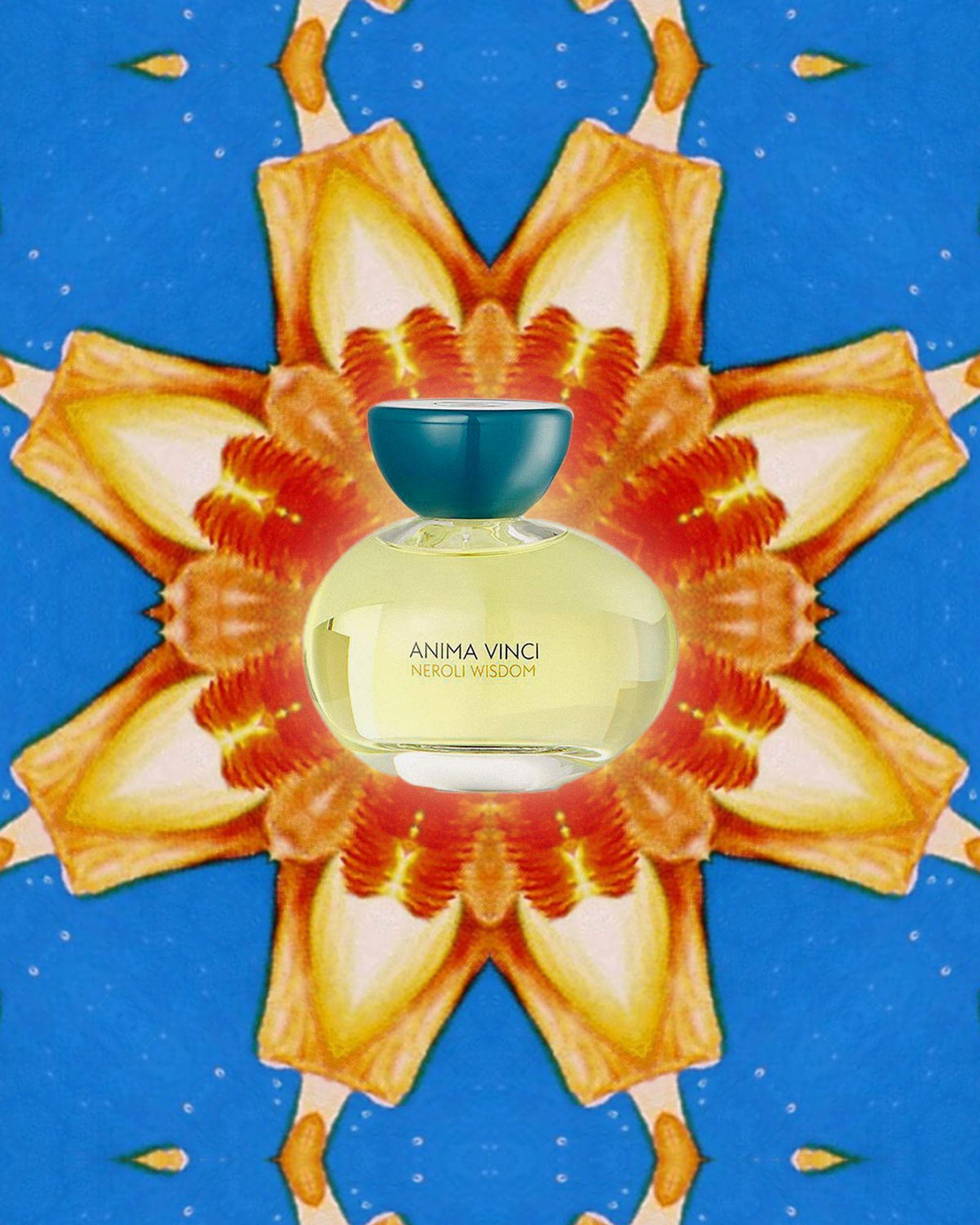 200825_ED_SER_TheMaterialist_Perfume_Fresh_AnimaVinci_1200x1500