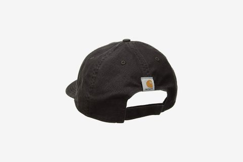 Moore Cap