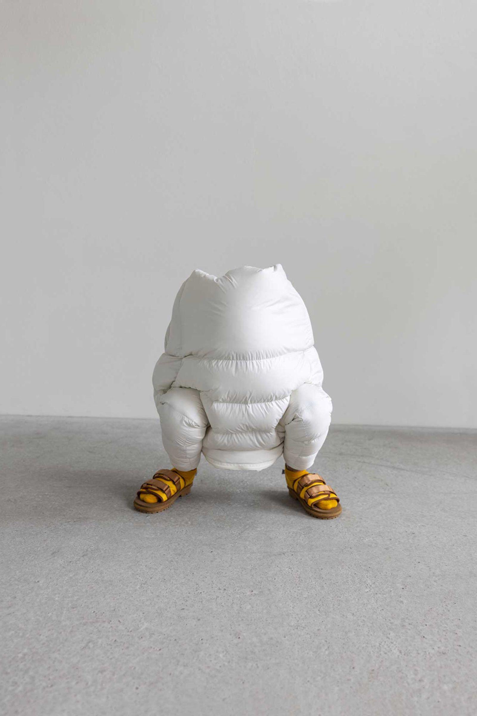 moncler-genius-auction- (21)
