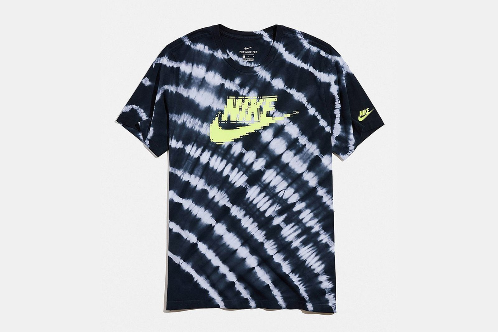 nike-summer-collection-main1