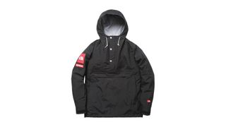 info for 4d77b 8a0c8 Supreme x The North Face: A Complete History | Highsnobiety