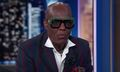 Dapper Dan Opens Up About Finally Being Recognized by Big Fashion Houses