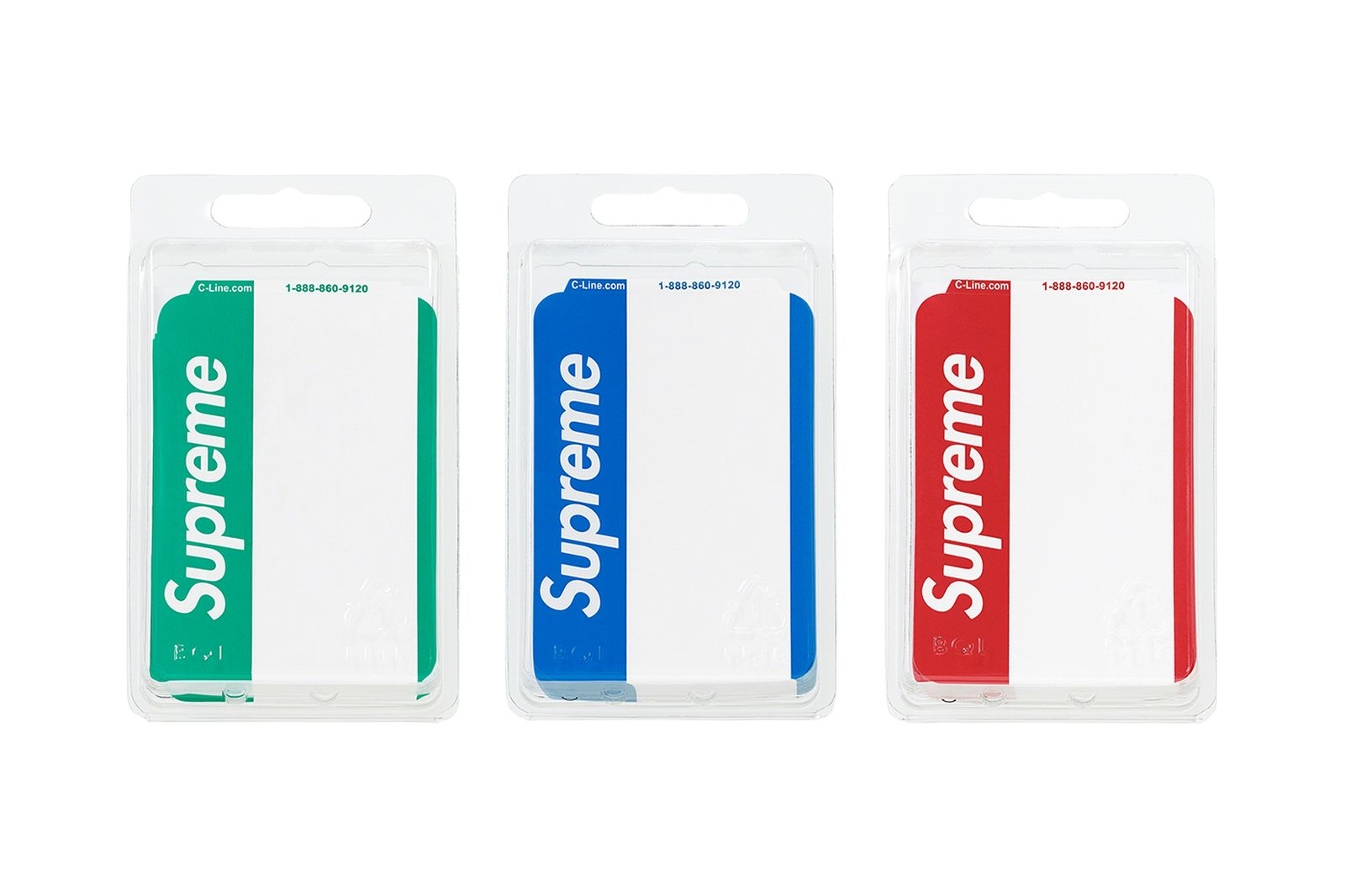 28supreme-accessories-fw20