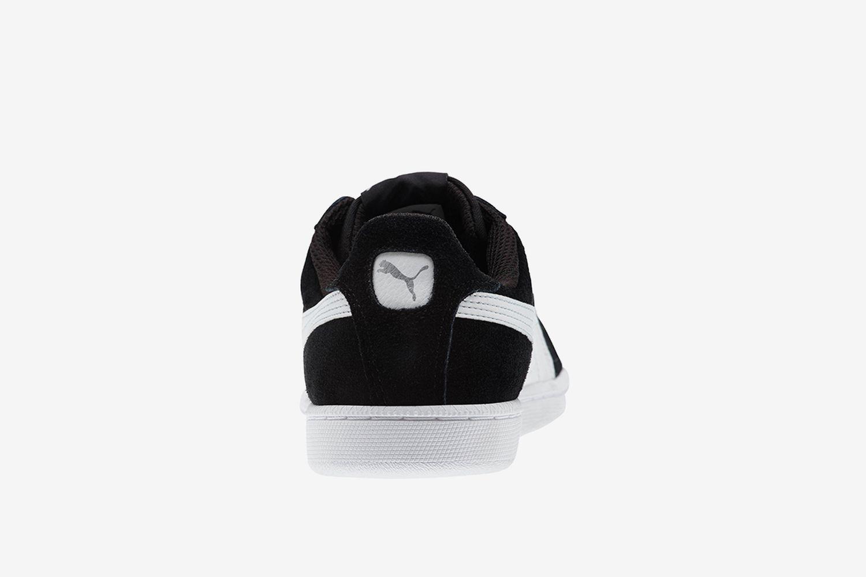 Smash SD Sneakers