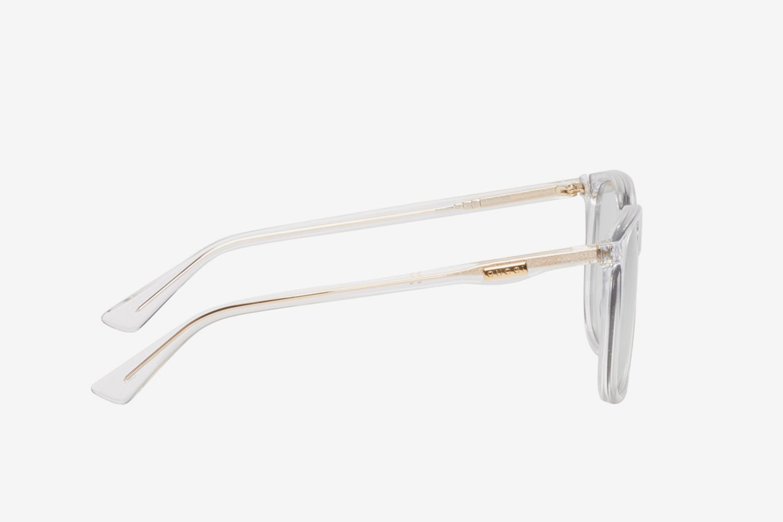 80s Glasses