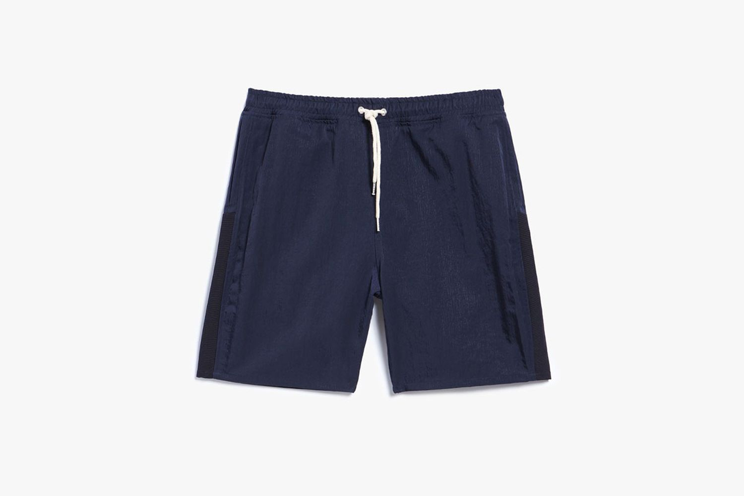 10 Stylish Summer Shorts to Beat the Heat in for Under $100