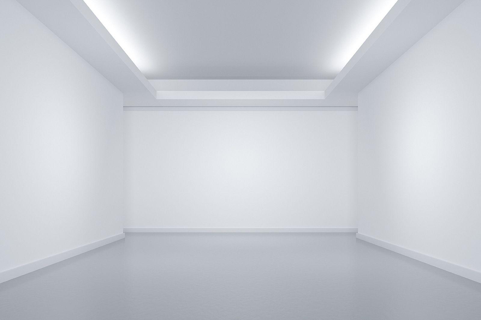 salvatore-garau-invisible-sculpture-sale-gallery-main