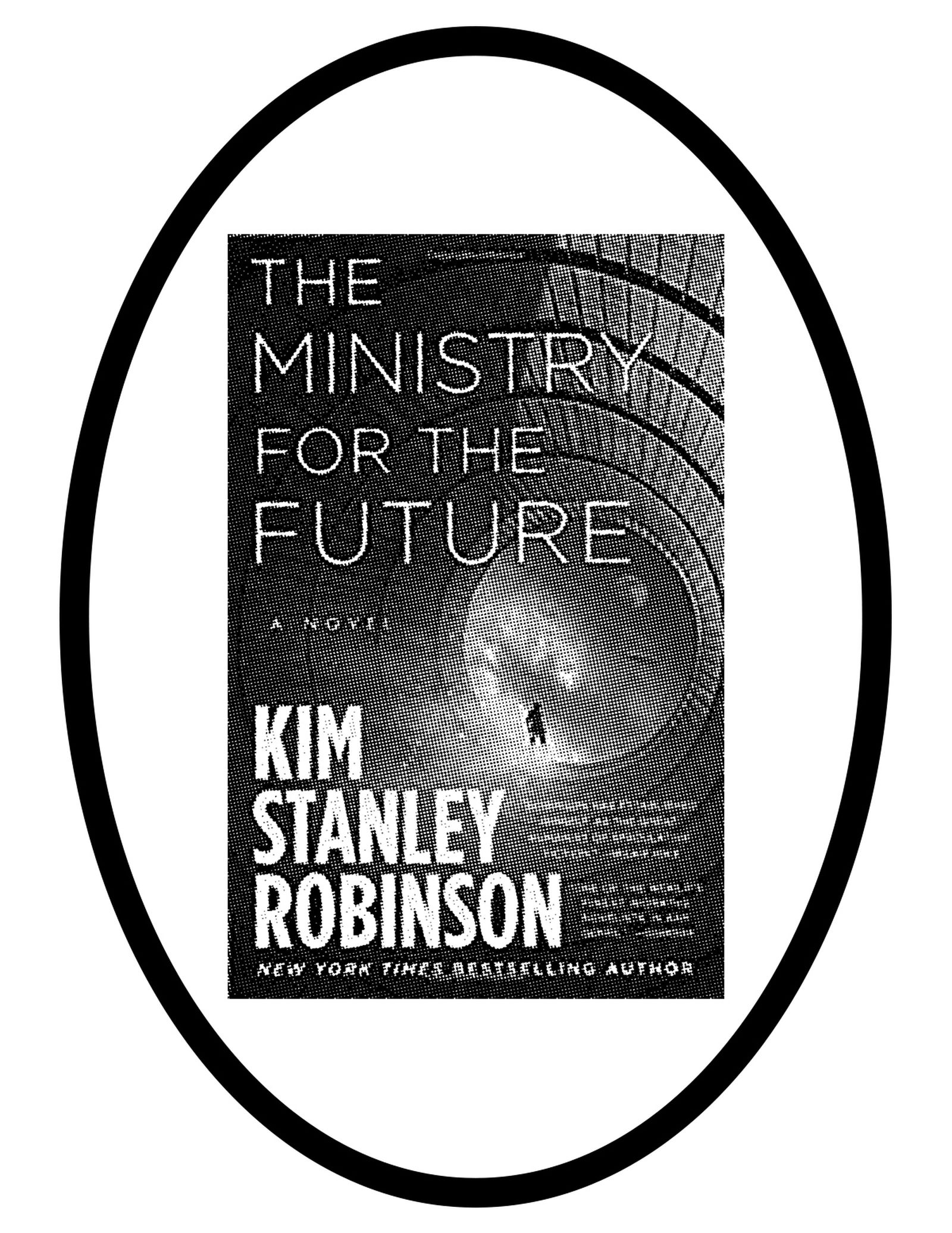 kim-stanley-robinson-the-science-fiction-of-right-main