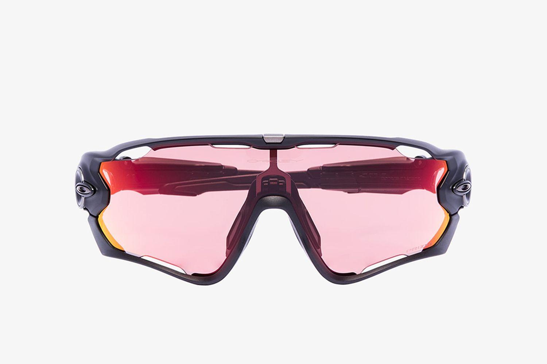 Jawbreaker Cycling Performance Sunglasses