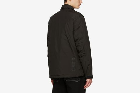 GORE-TEX® Michigan Jacket
