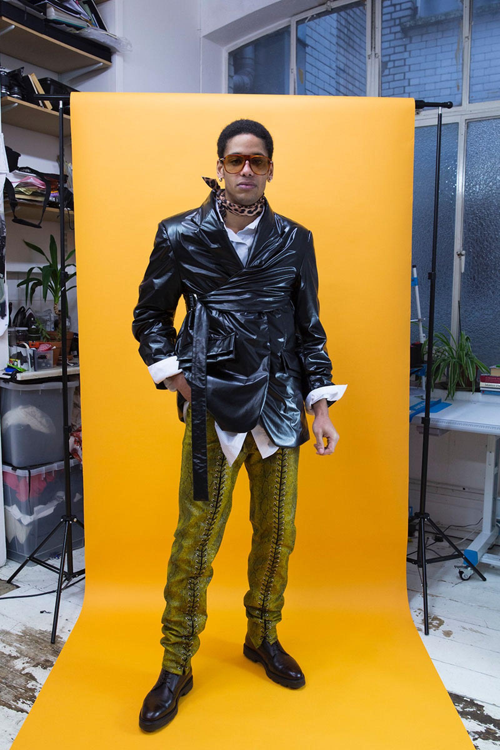 parnell-mooney-london-fashion-week-fw21-08