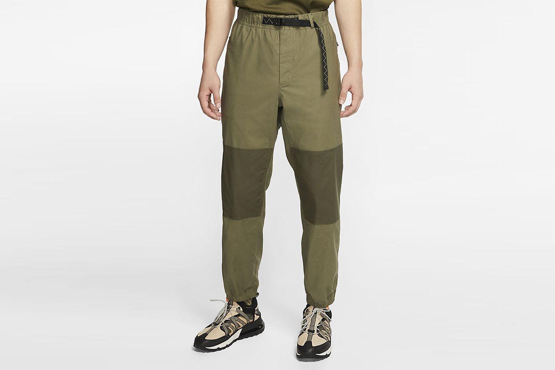 ACG Trail Pants