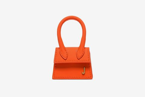 Le Chiquiti Mini Bag