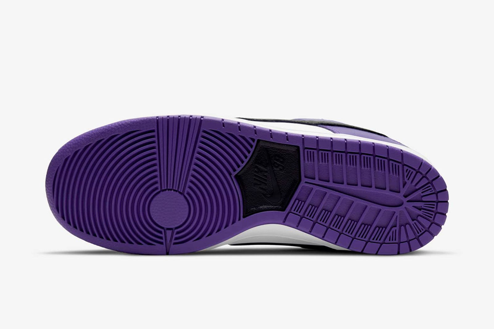 nike-sb-dunk-low-court-purple-release-date-price-03
