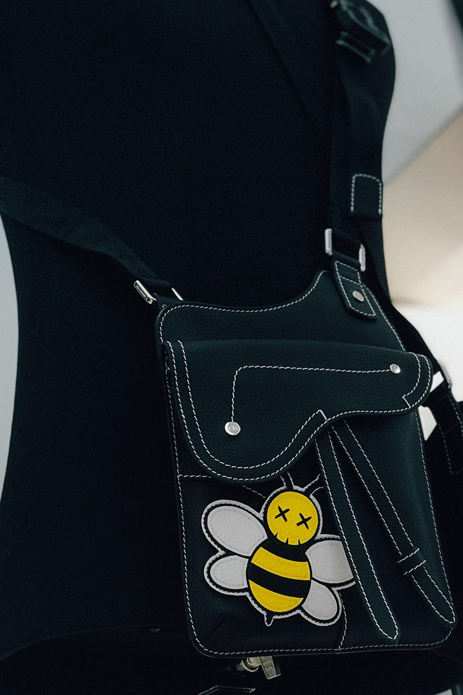 kaws dior accessories KAWS BFF