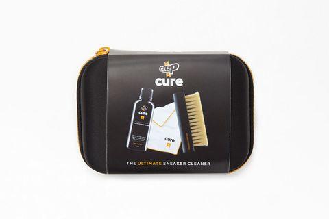 Cure Travel Kit