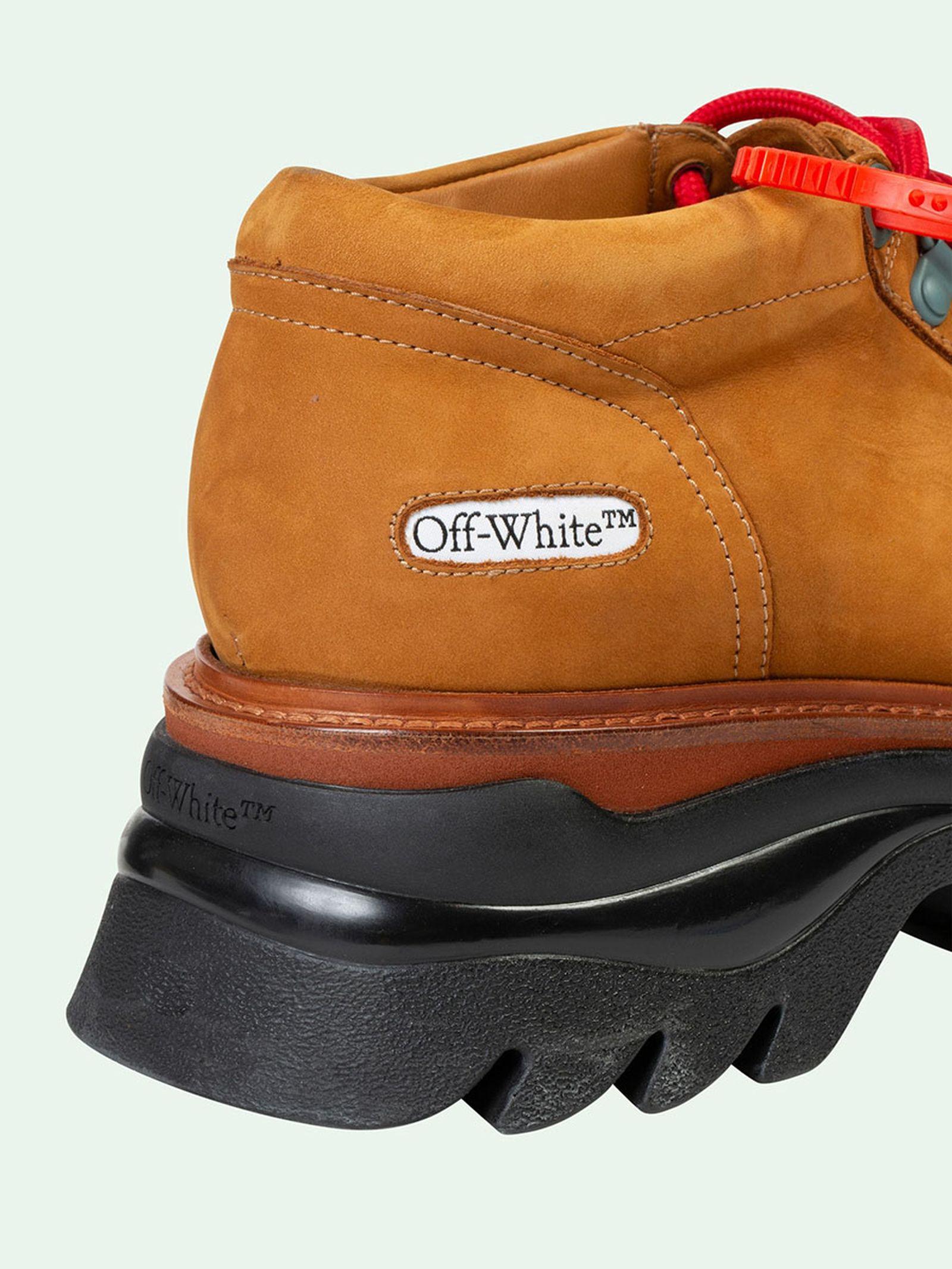 off-white-ridged-sole-sneaker-release-date-price-08