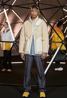 Everything You Need to Know About The 2 Moncler 1952 Collection
