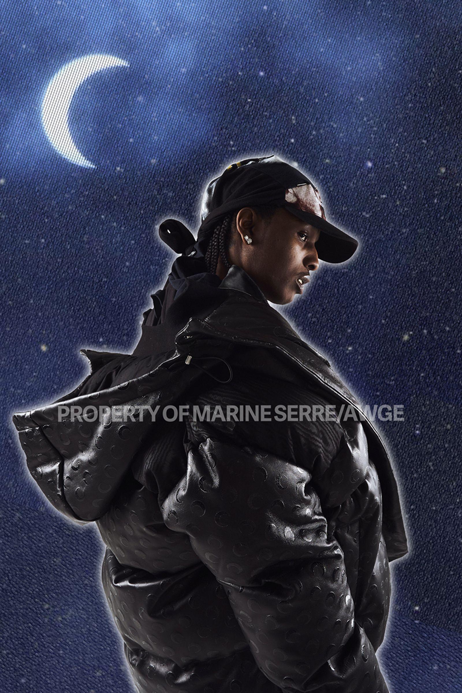 marine-serre-awge-regenerated-collection-02