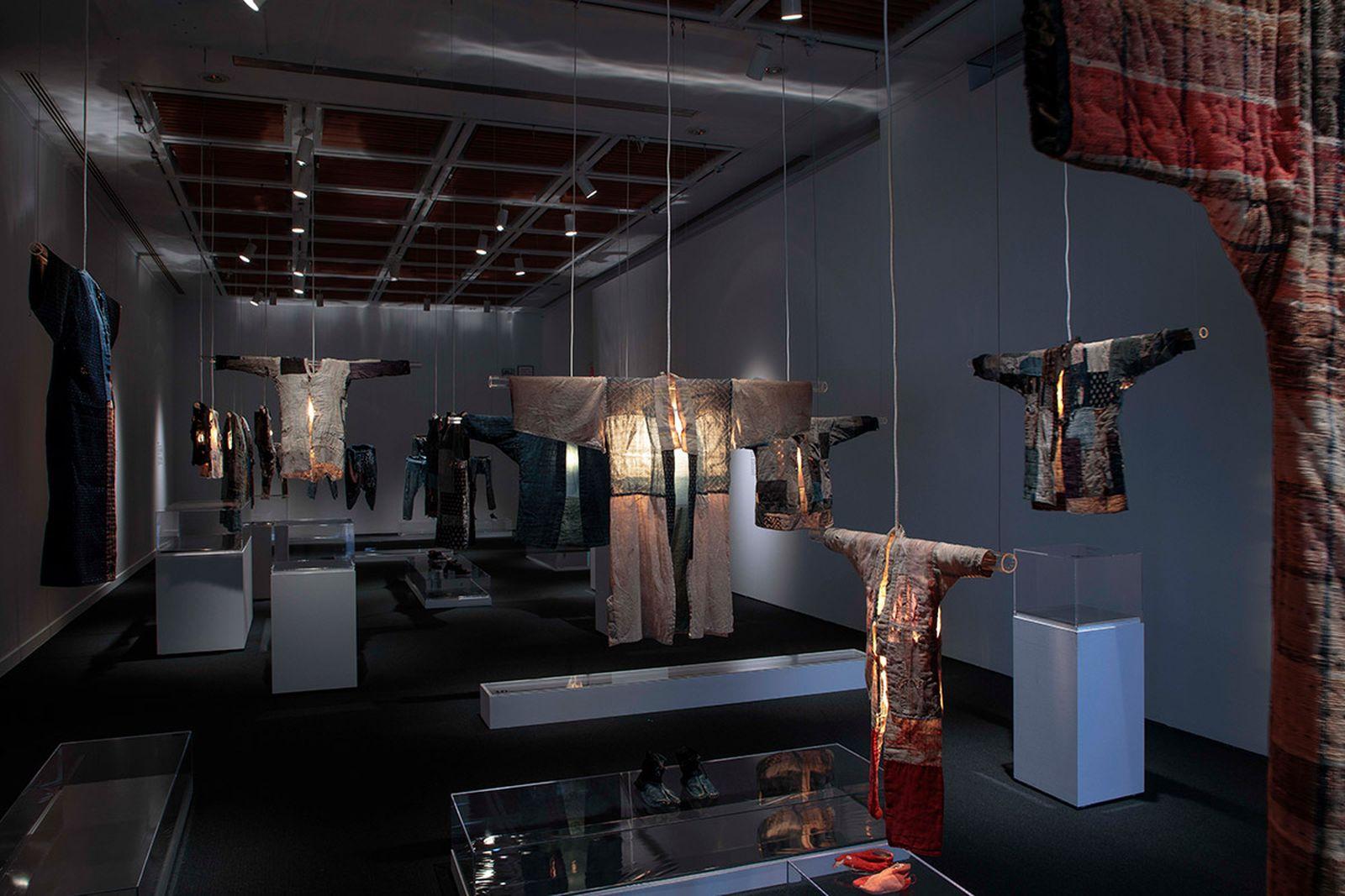 boro-textiles-sustainable-fashion-06